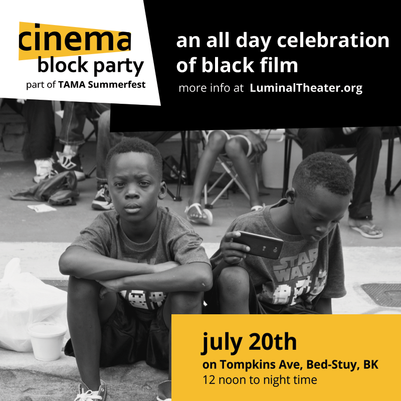 cinema-block-party_KEY1png.png