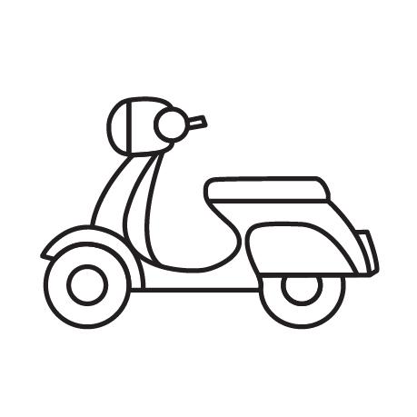 LittleBrother_Moped-01.jpg