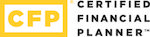 financial planner san diego CFP®