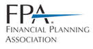 financial planner san diego