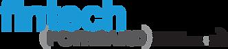 Fintech Forward.png