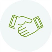 icon_sales.jpg