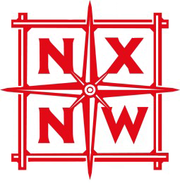 NXNW.png
