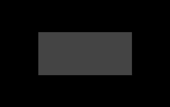 dupaco_Gray.png
