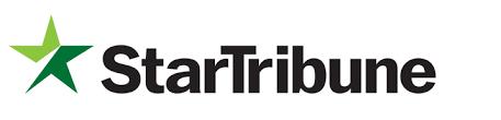 Star Tribune.png