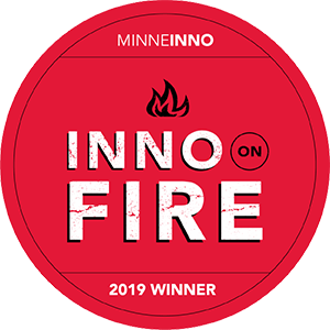 Inno On Fire__MINNEInno_2019 winner (002).png