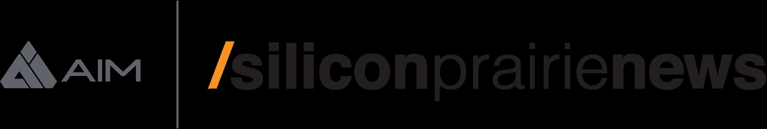 rgbSPN_Logo-1.png
