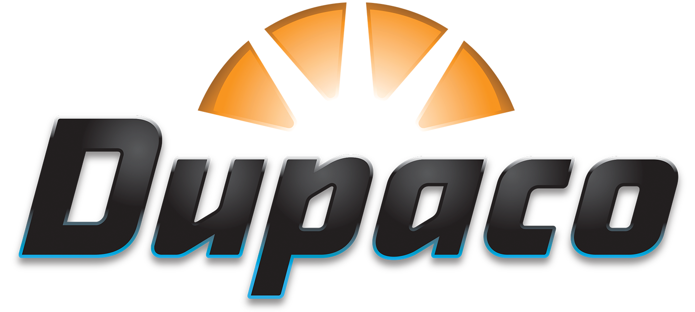 Dupaco was able to grow deposits, increase primary account holders and improve the on-boarding experience of new members using ClickSWITCH.