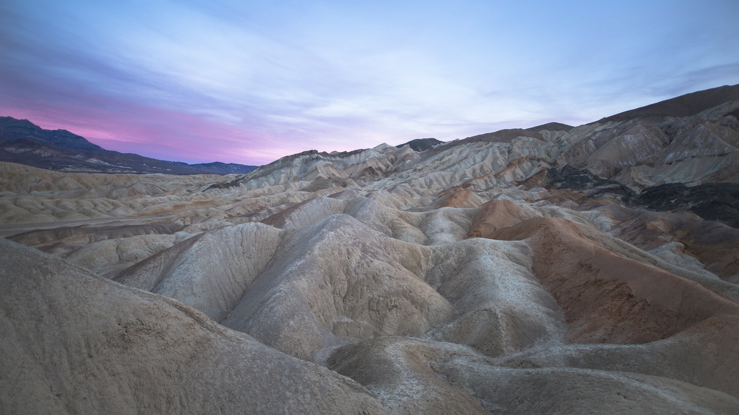 Death Valley Sunset.jpg