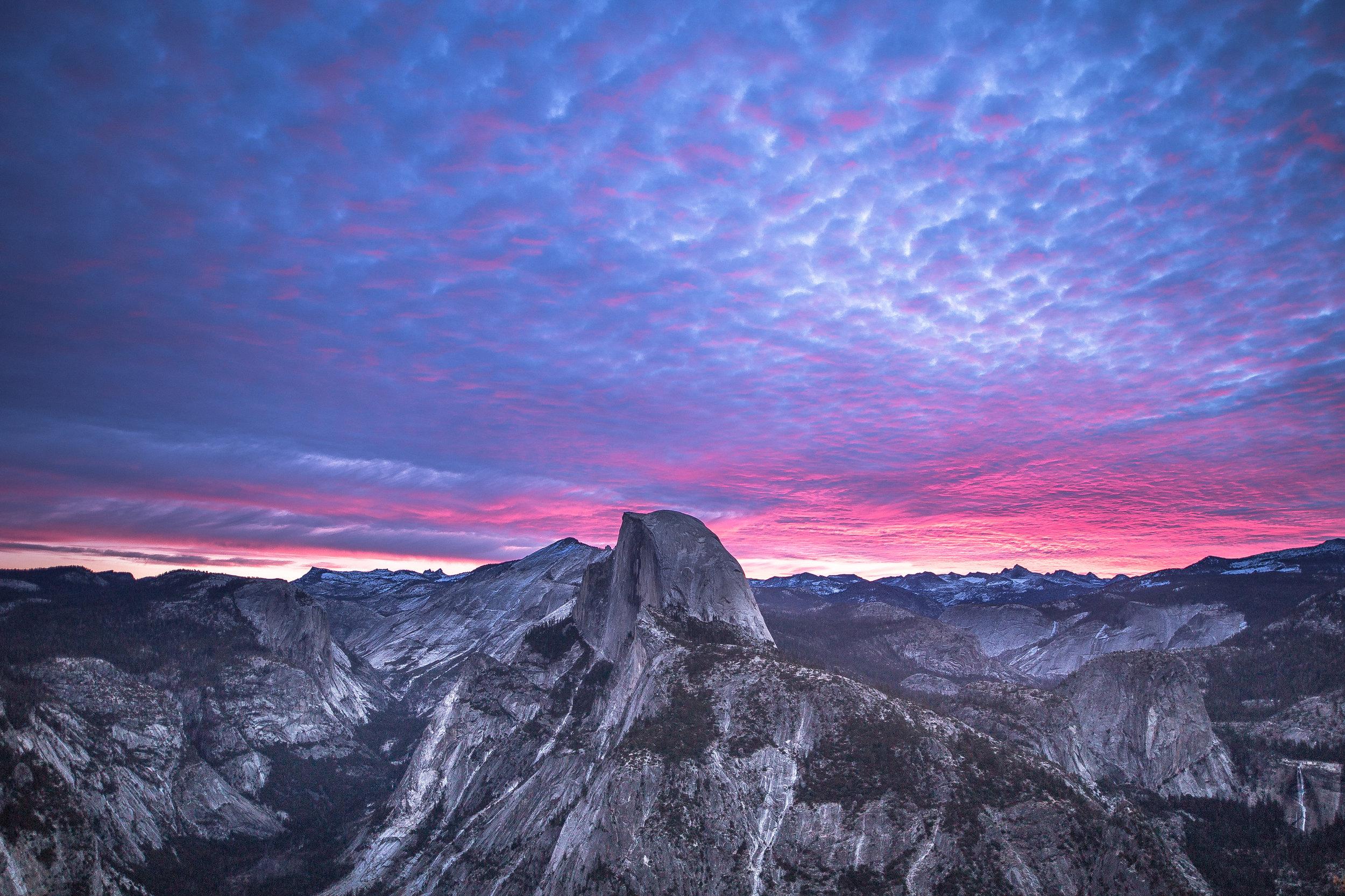 Half Dome Sunrise.jpg