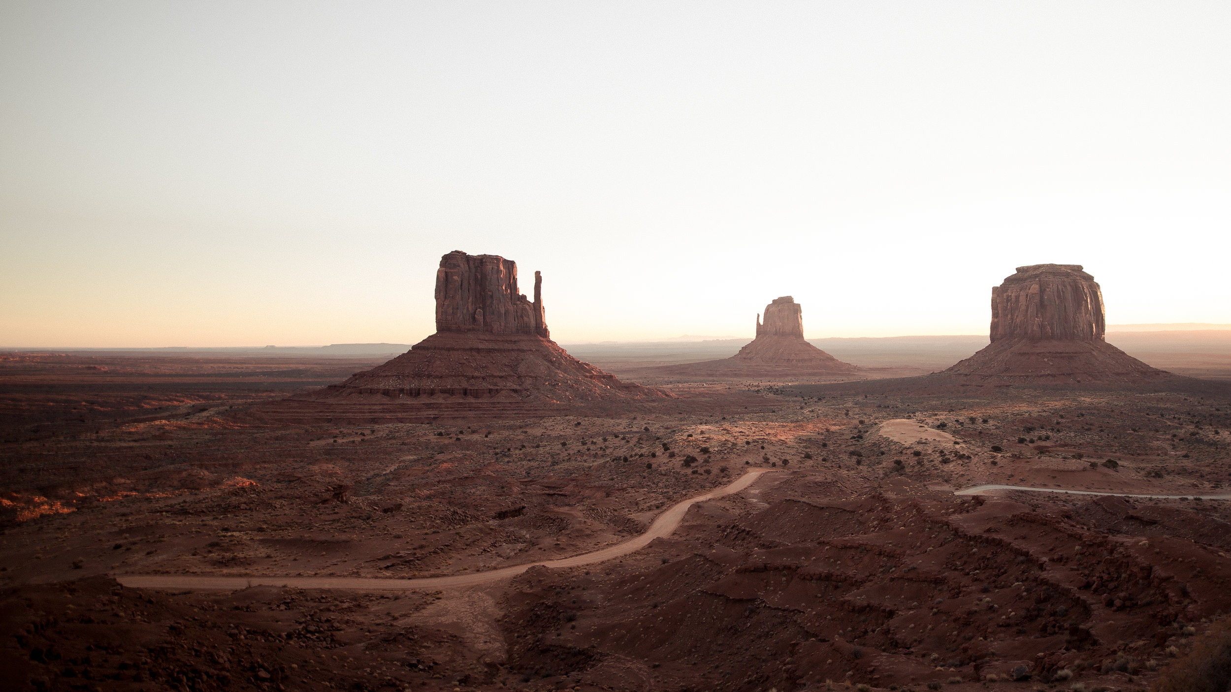 Monument Valley Gold.jpg
