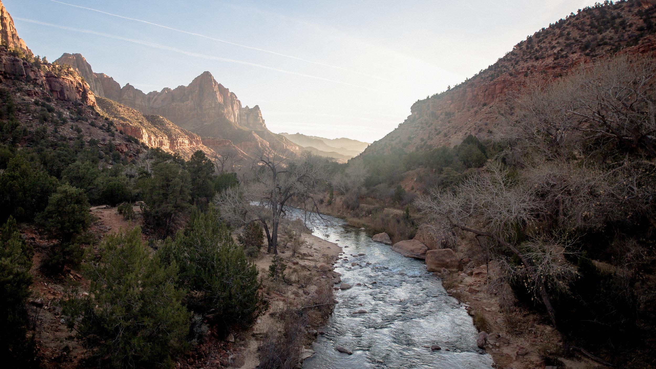 Zion River.jpg