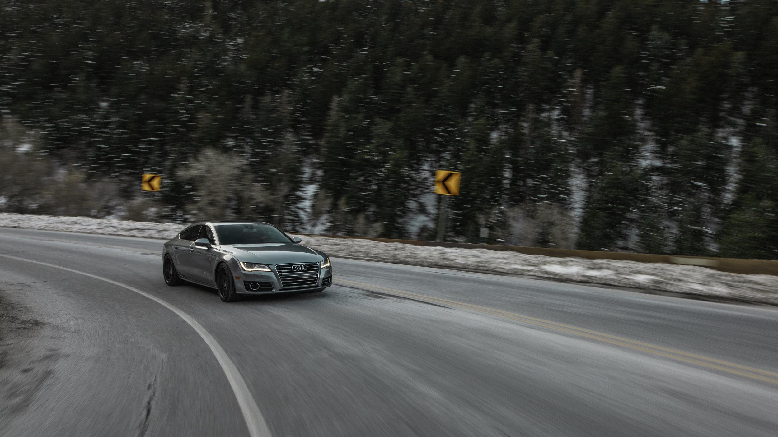 Schumacher_Audi-4.jpg