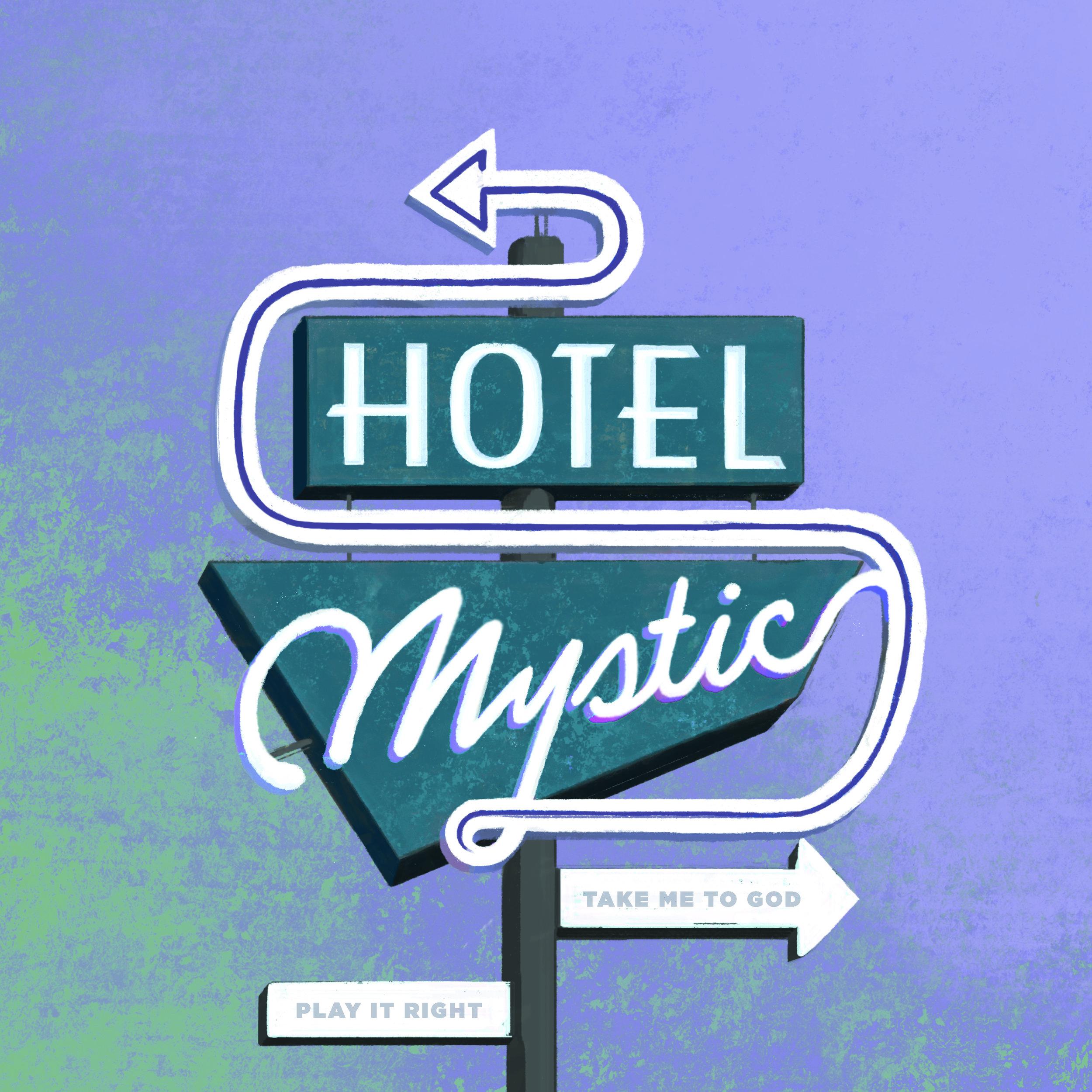 hotelmystic-sign.jpg