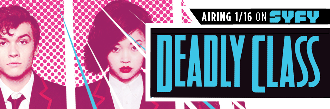 banner-deadlyclass2019.jpg