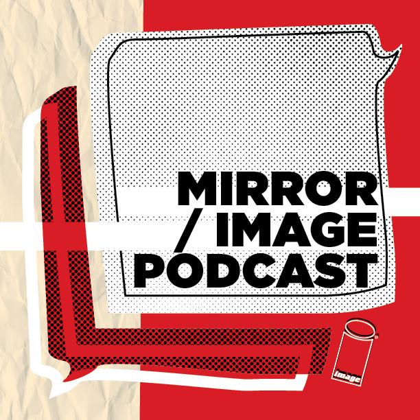 mirrorimage logo.jpg