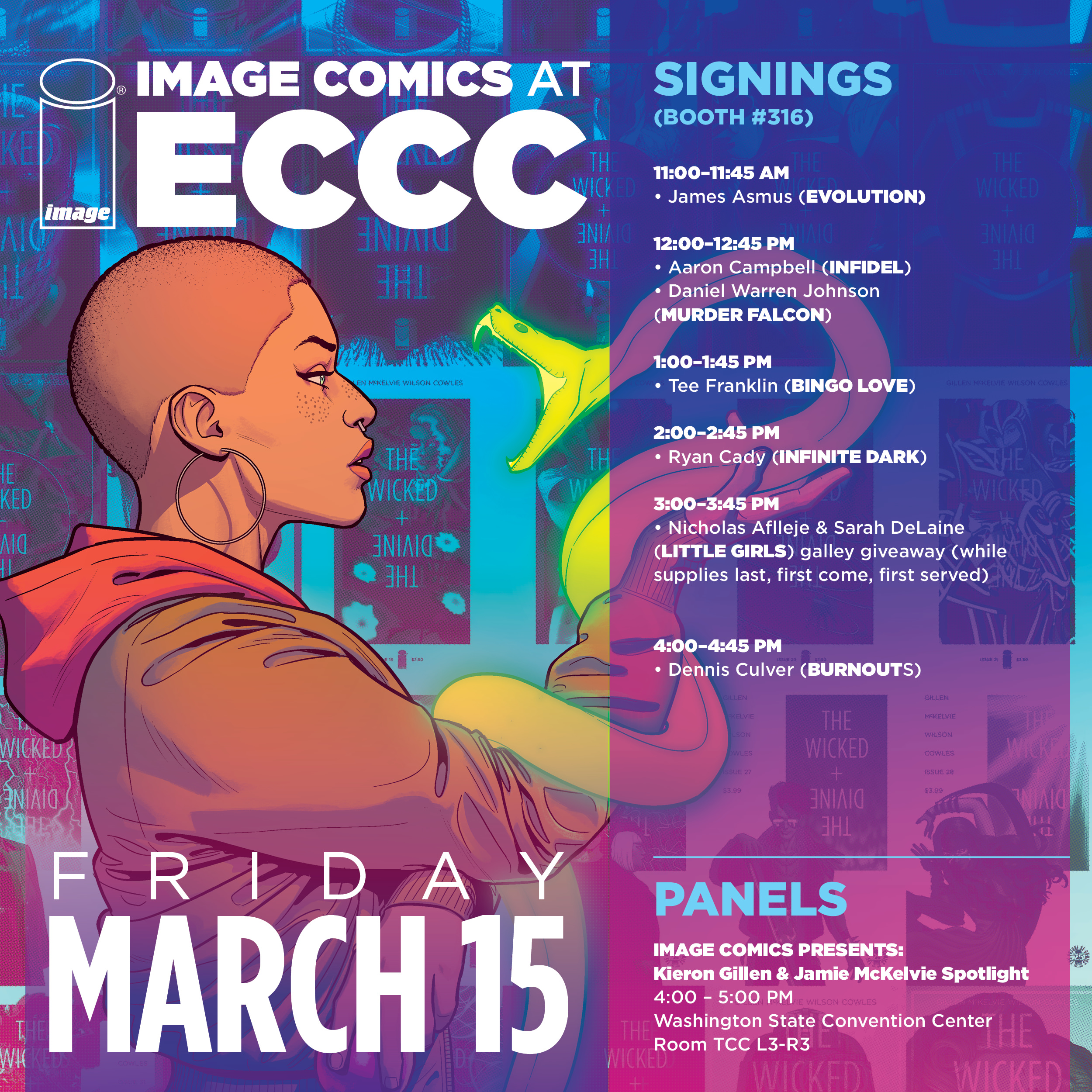ECCC-3.15fri.jpg