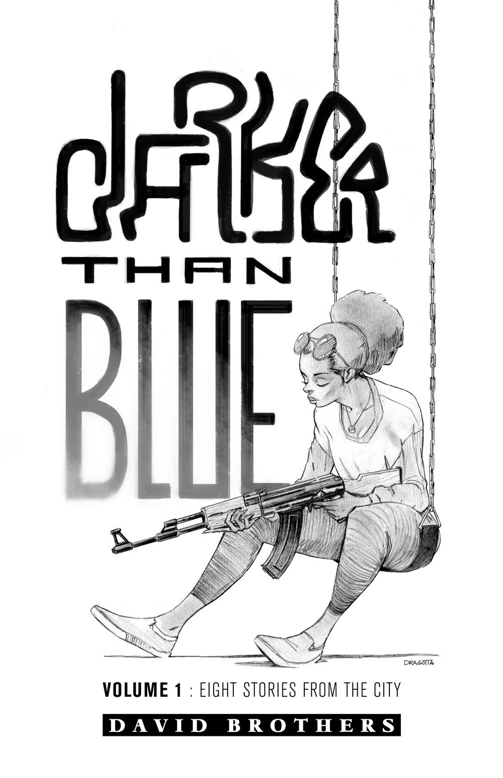 DarkerThanBlue-cover.jpg