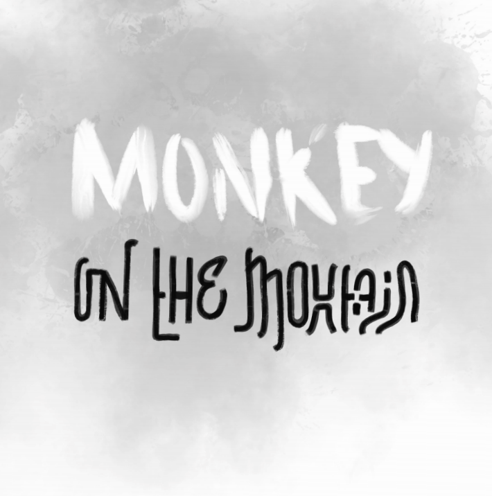 monkey on the mountain.png