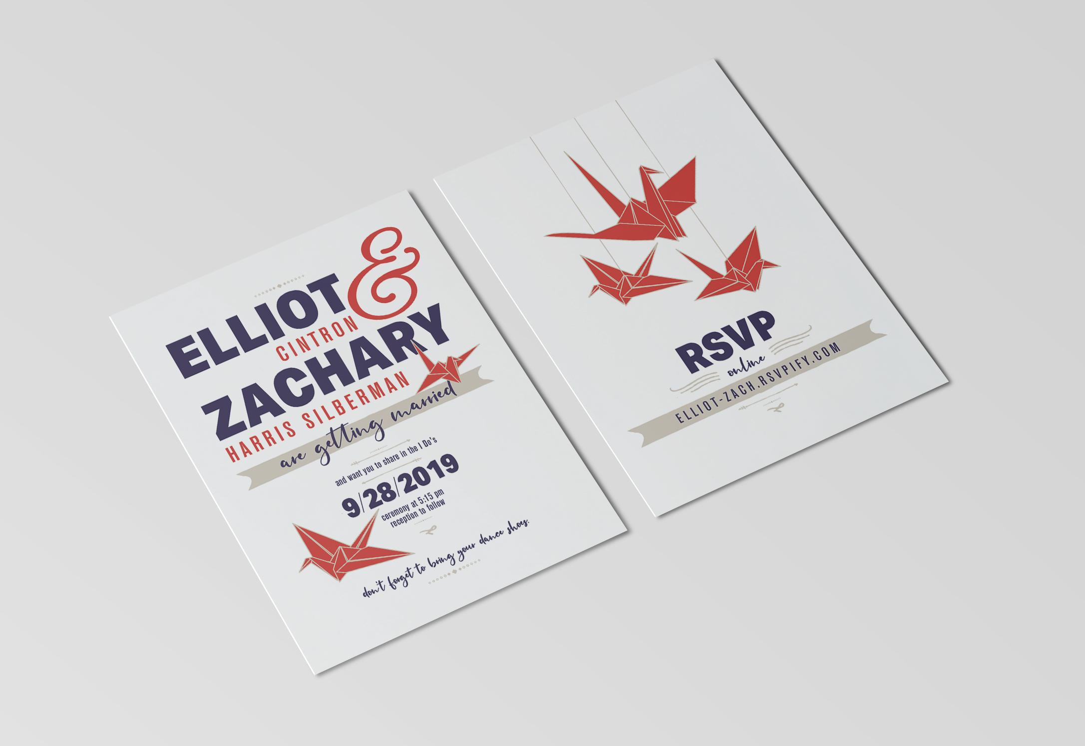 elliotzach-invites.jpg