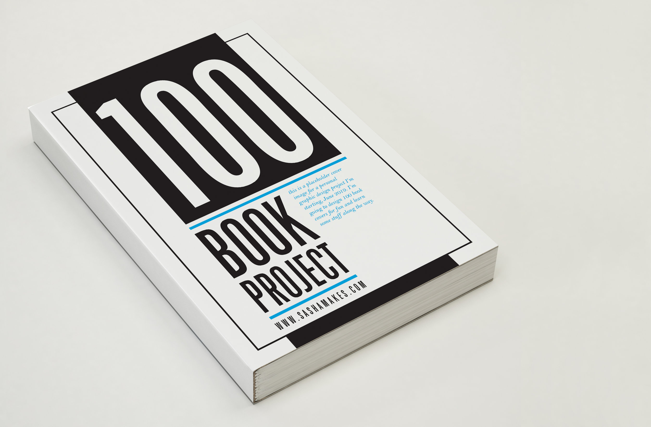 project cover mockup.jpg