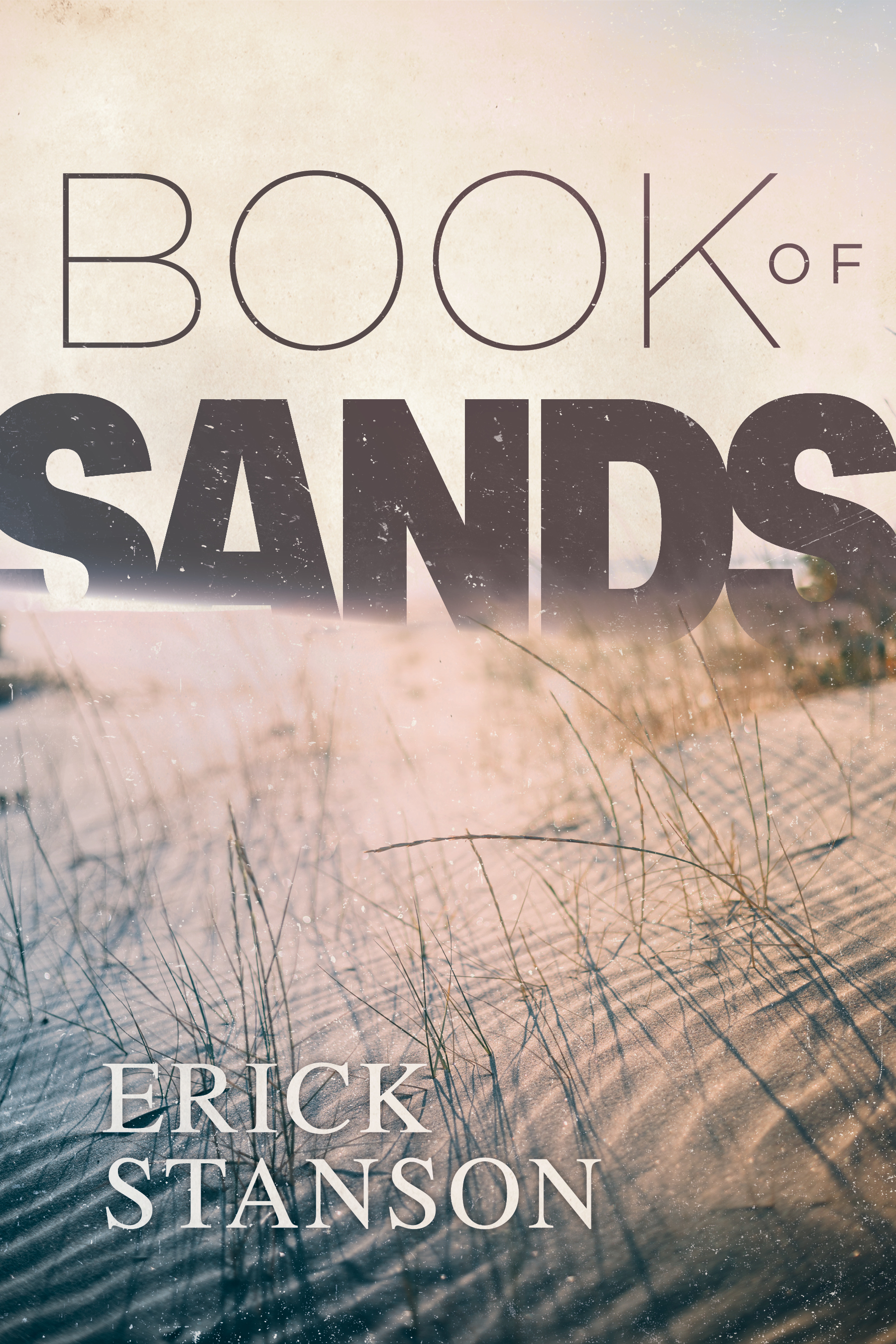 bookofsands.jpg