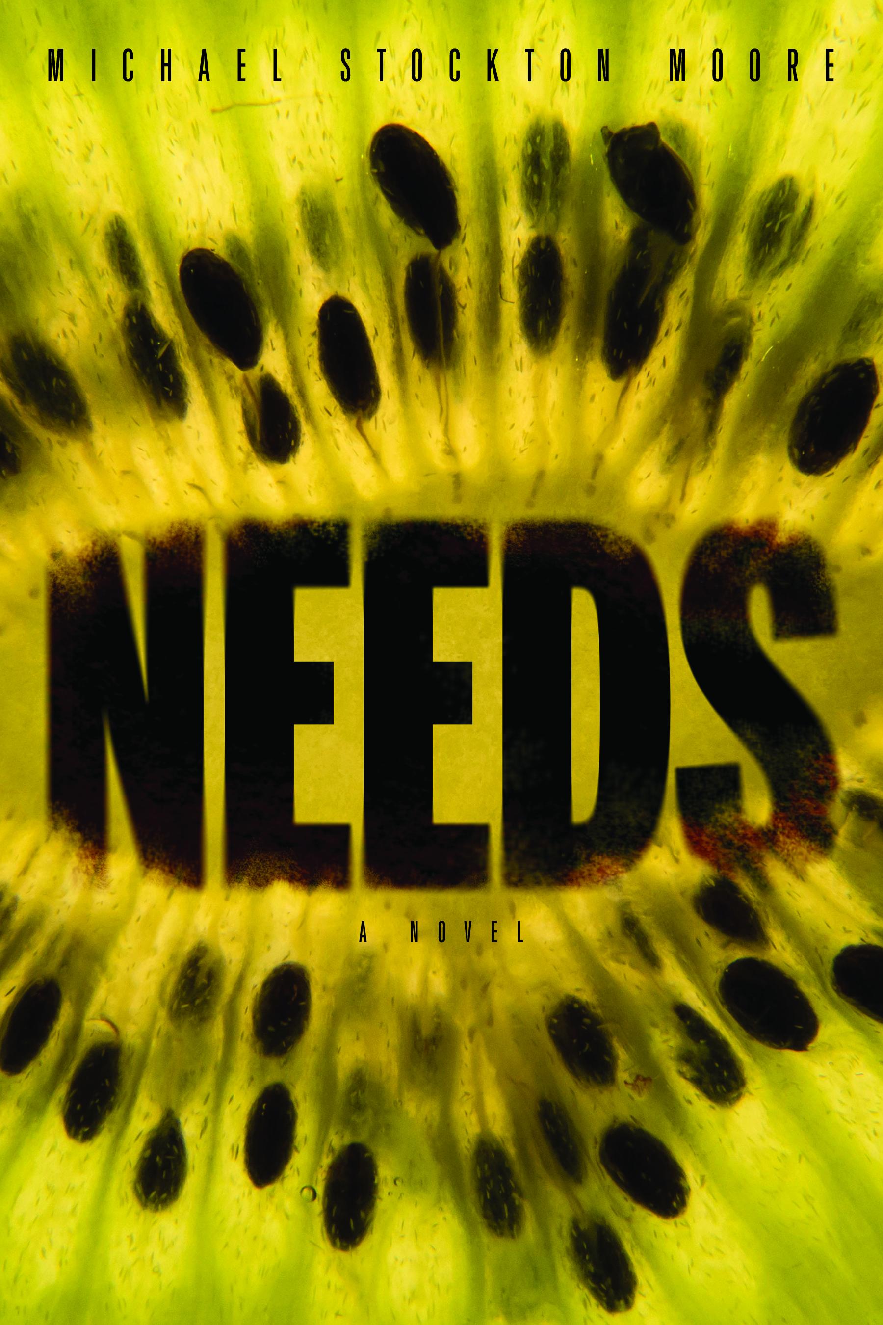 needs-MSmoore.jpg