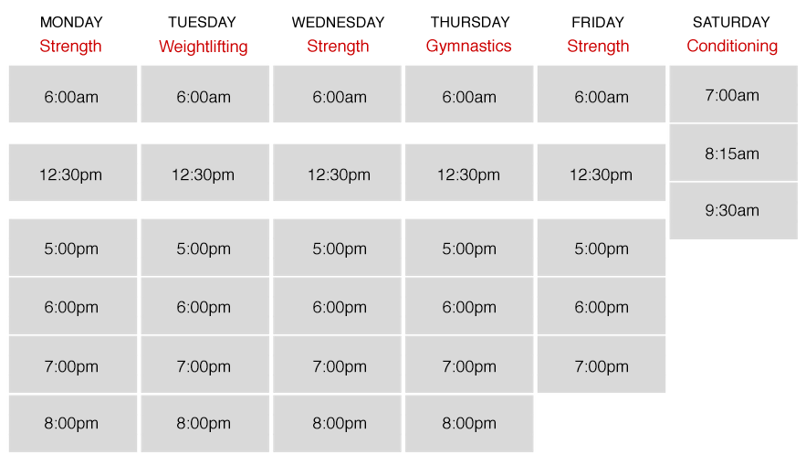 Chalk Up Class Schedul4.png