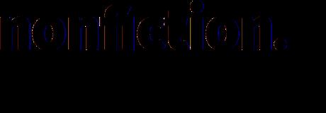 nonfiction-audiobook-logo black.png