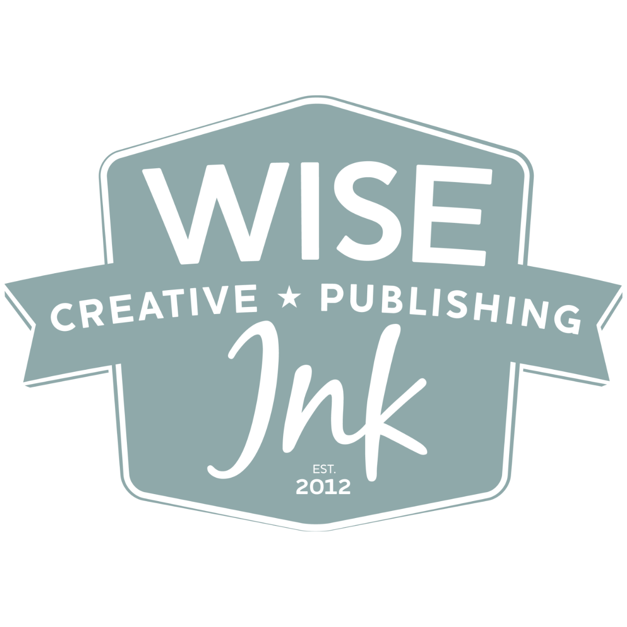 Wise Ink