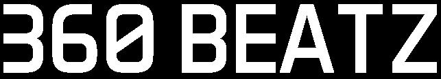 360-beatz-logo-wordmark-white.png