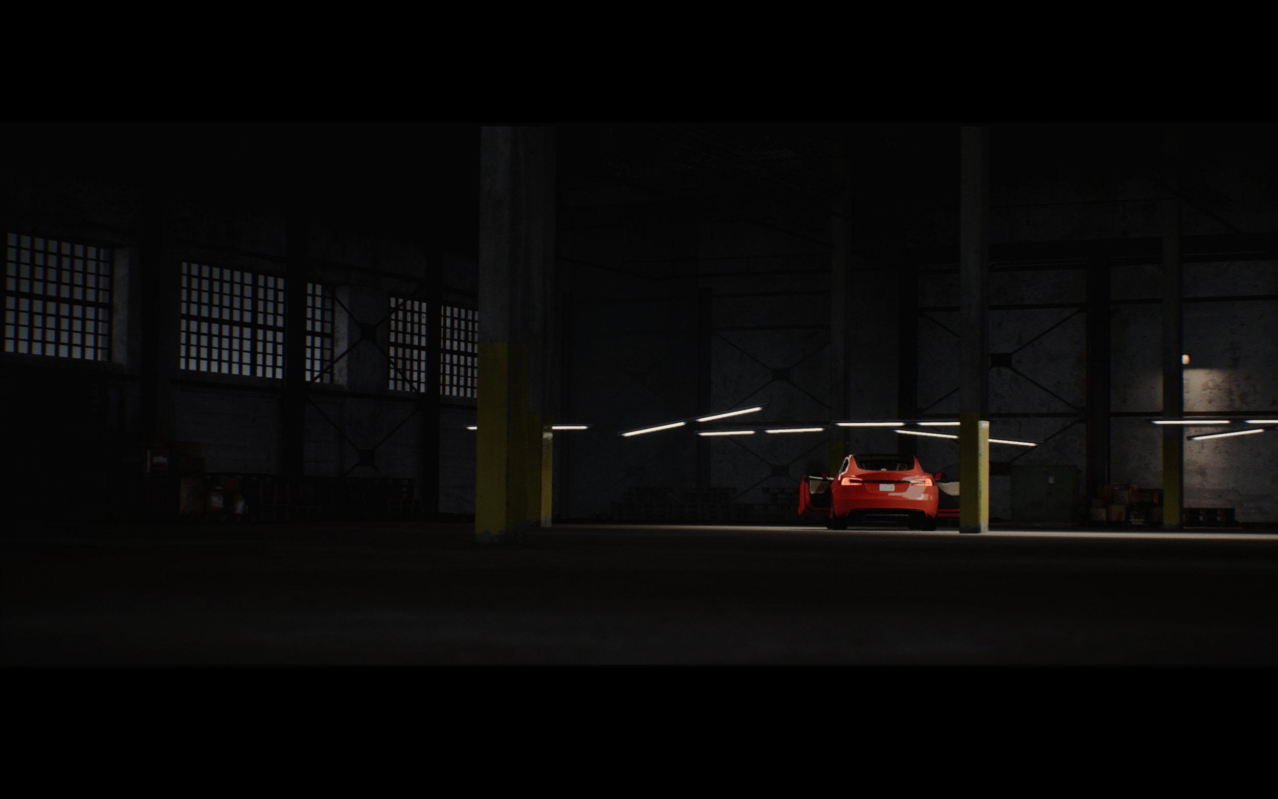 Warehouse_01.jpg