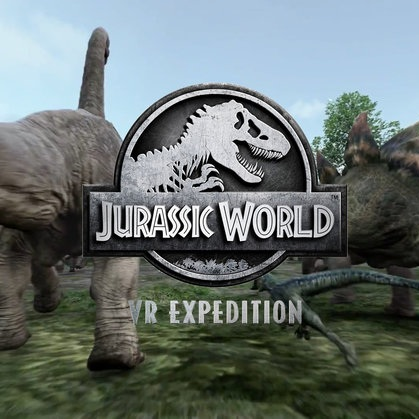 GAMES, VR & AR - ——————————————Prototyping ideas prior to going too far. We have experience with the intricacies of development for location based products with motion chairs, physical sets, etc.Ex. In a partnership with The Virtual Reality Company, we had a full development team on the Award Winning Jurassic World VR Experience. Checkout a VIDEO HERE. Contact us to learn more around how we shipped Jurassic World VR and other titles.