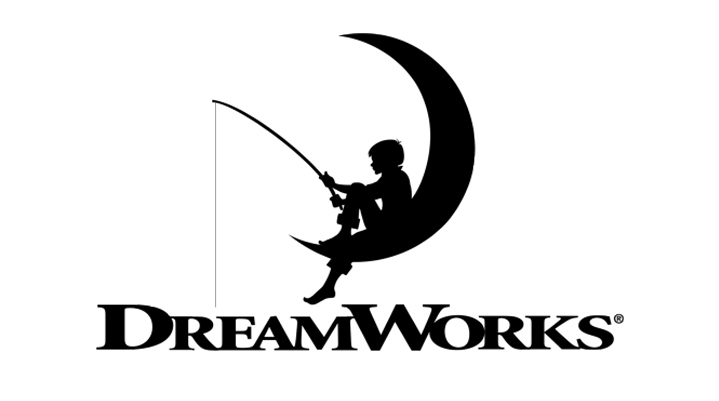 Dreamworks Theme Park Attractions - We collaborated with Bosa-visual on multiple theme-park attractions. Amongst them we have Shrek, How to Train a Dragon, and Underworld.
