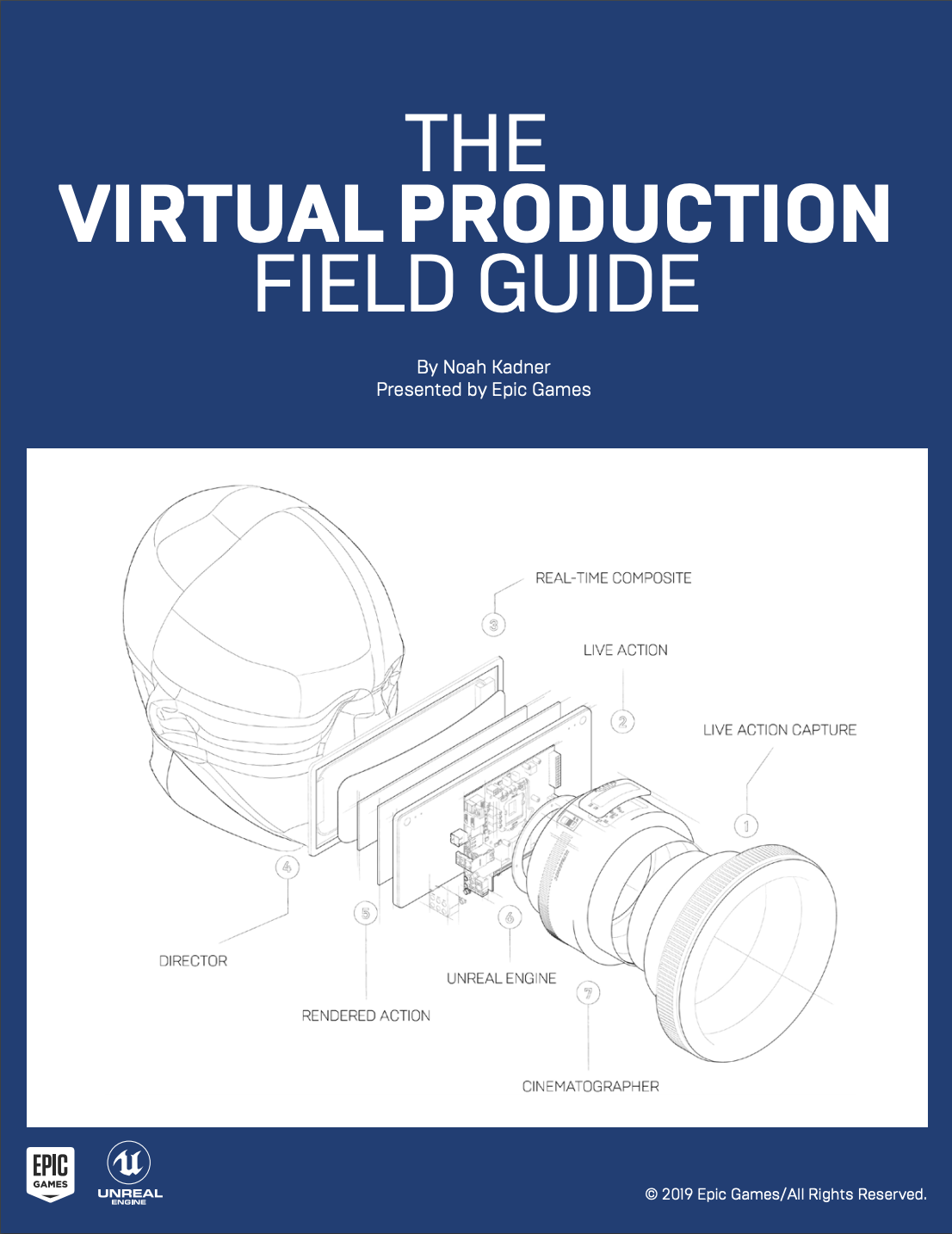 HM_VPFieldGuide_cover.png