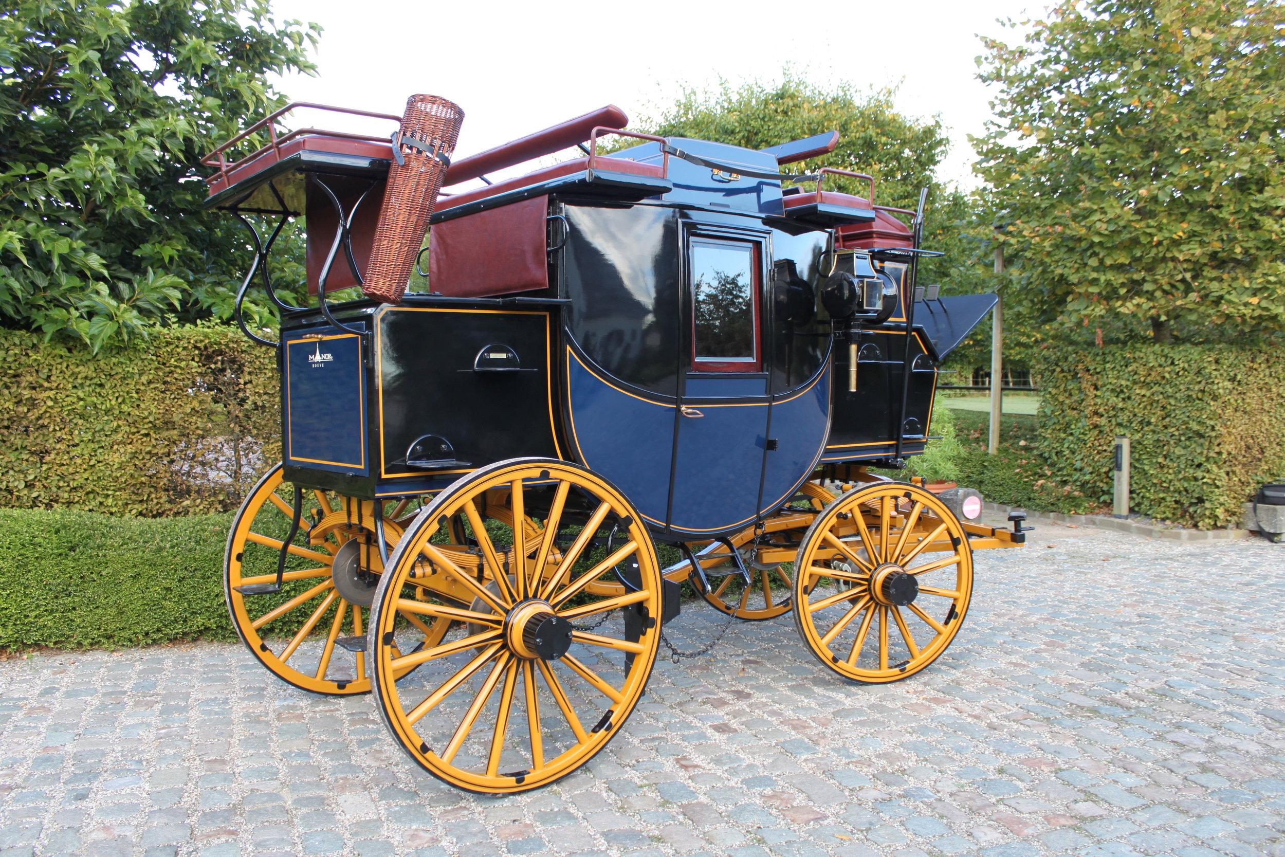 mailcoach01.jpg