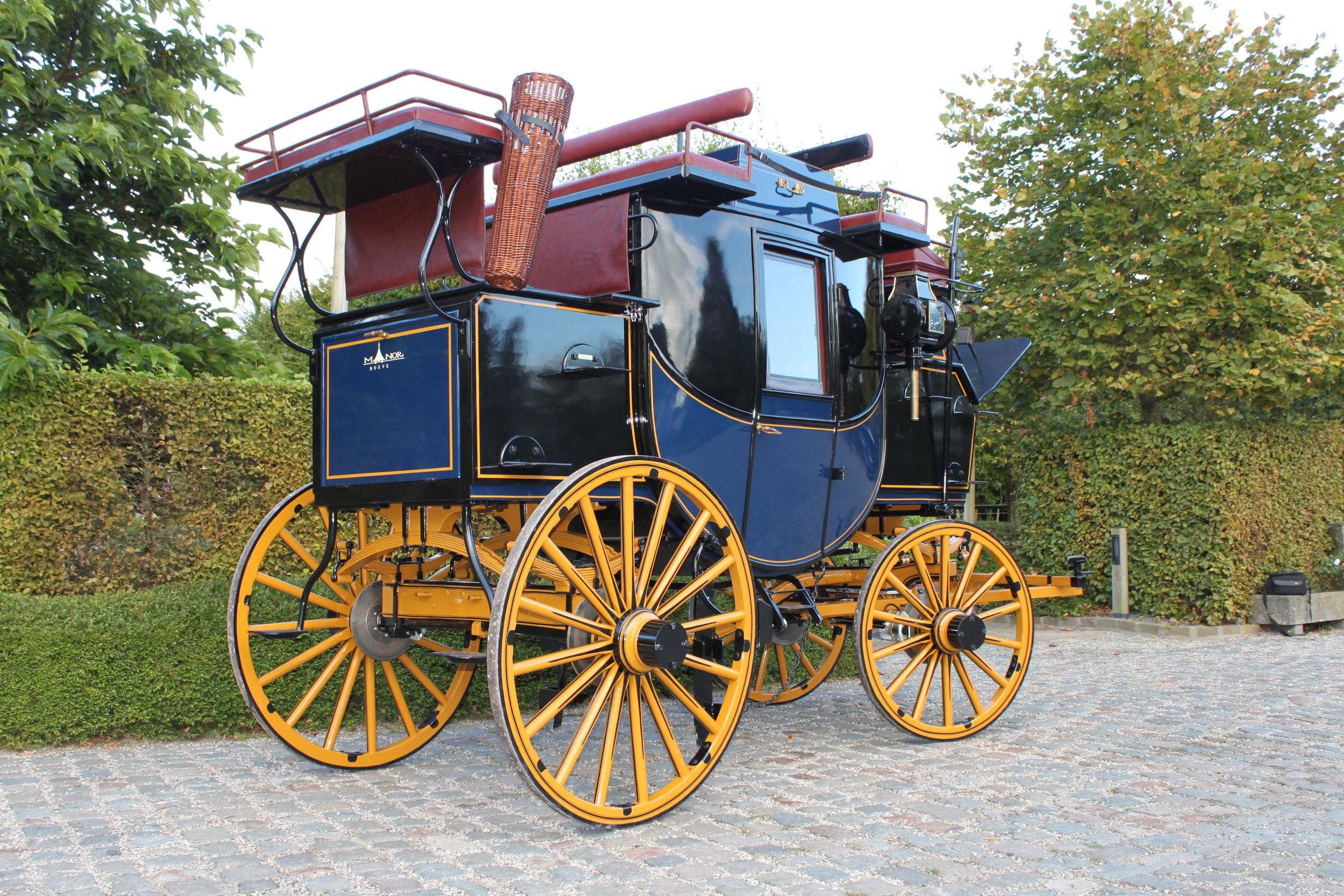 mailcoach02.jpg