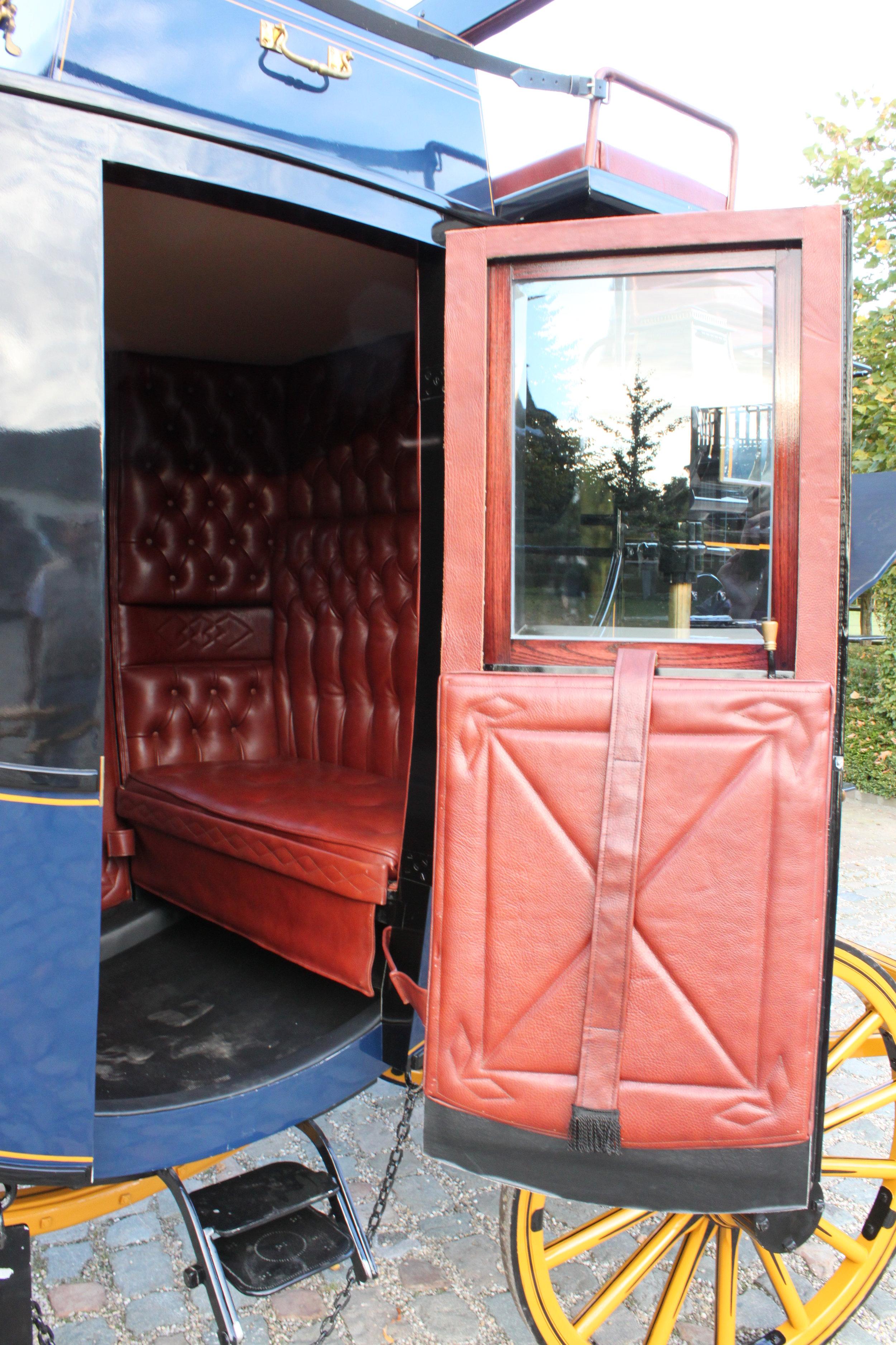 mailcoach07.jpg