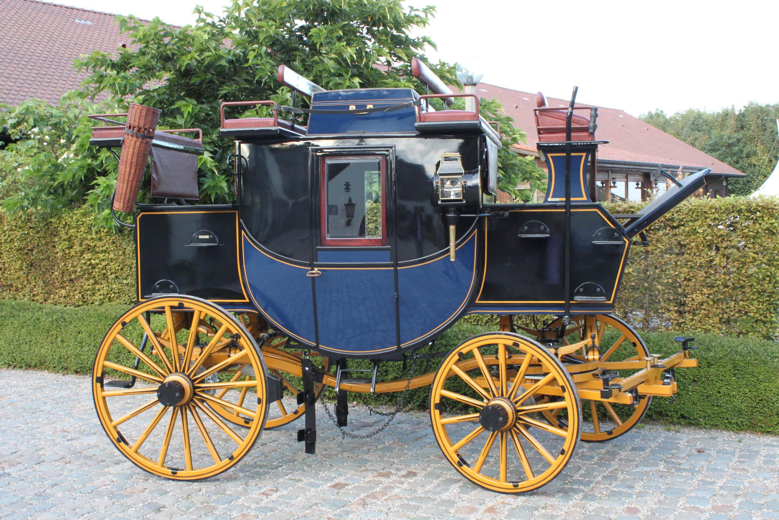 mailcoach04.jpg