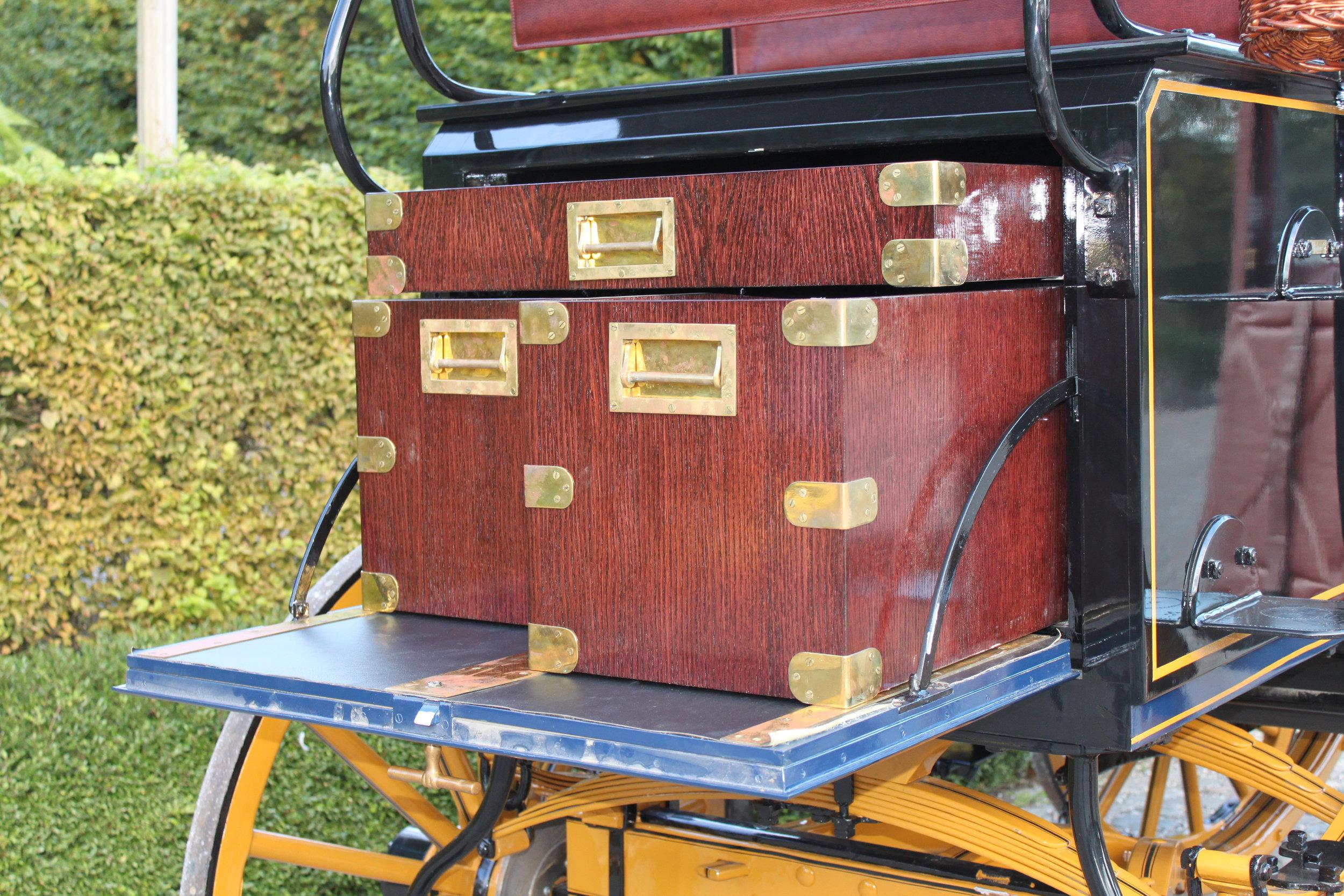 mailcoach09.jpg
