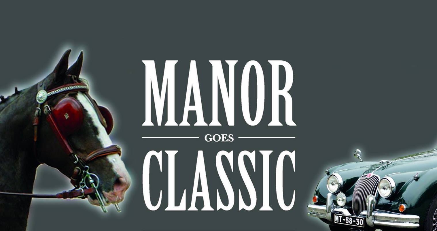 manor+goes+classic+banner+fb.jpg