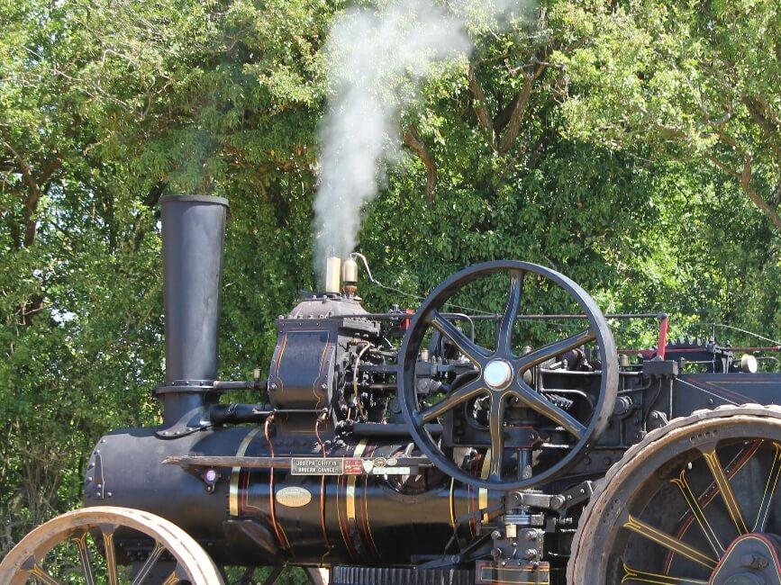 steamPower.jpeg