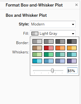 Default Boxplot Colours.png