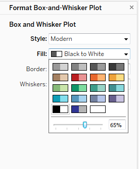 Custom Boxplot Colours.png