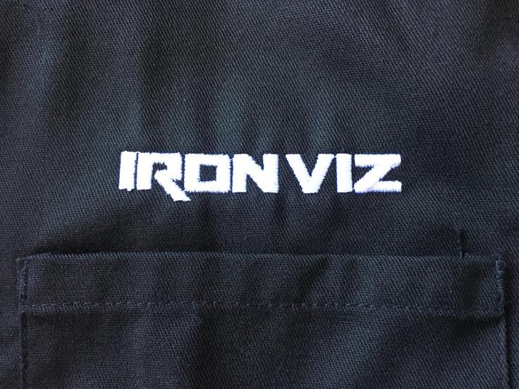 iron-viz-chefs-jacket.jpg