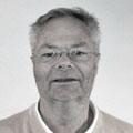 Bjoern Vidar Eriksen.JPG