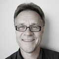 Carl Erik Utengen.jpg