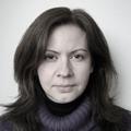 Vera Hasanbegovic.jpg