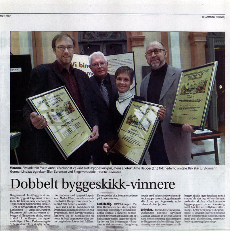 Byggeskikkpris-DT-17-nov-2002.jpg