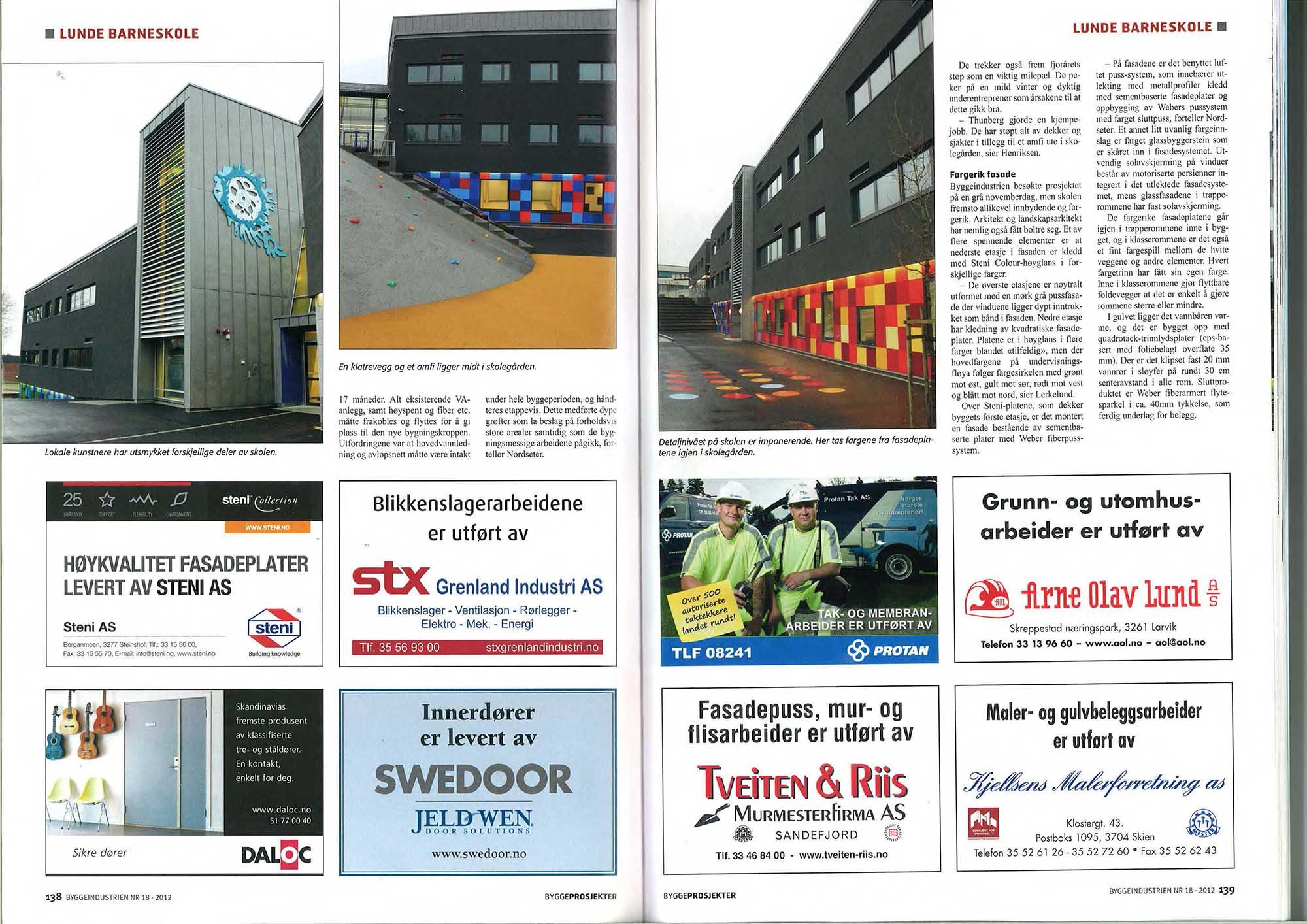 Lunde-byggeindustrien3.jpg
